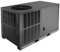 Commercial HVAC - Macomb, St. Clair County, MI