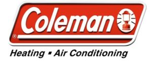 Heating and Cooling Coleman