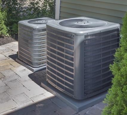Air Conditioning Contractors - Macomb & St. Clair County, MI