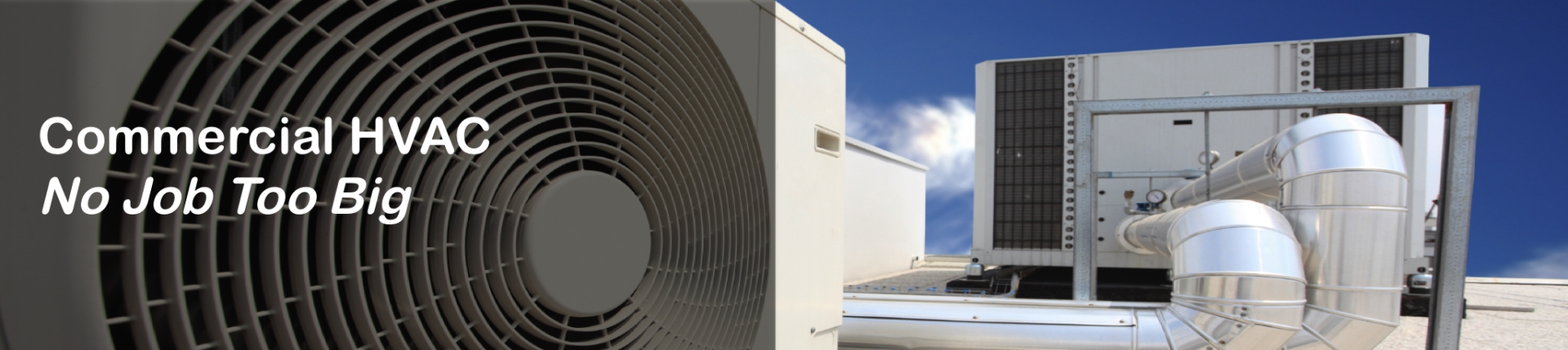 Commercial HVAC Contractors - - Macomb, St. Clair County, MI