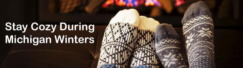 Heating Contractors - Macomb, St. Clair County, MI
