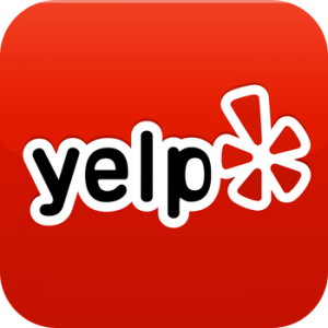 Yelp Heating and Cooling Reviews