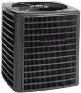 Heating and Cooling Companies - Chesterfield, MI