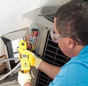 Air Conditioning Repair Ac Service Macomb Amp St Clair