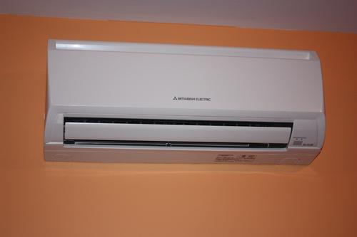 Ductless Heating And Cooling Archives Affordable Heating