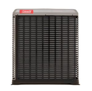 Coleman Echelon™ Variable Capacity Air Conditioners