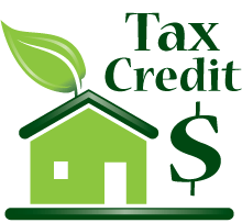Energy Efficiency Tax Credit Heating and Cooling Systems