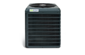 Evcon Air Conditioners